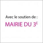 logos-76X76-mairie3