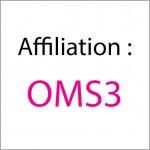logos-76X76-oms3